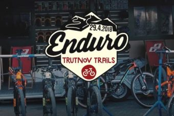 VIDEO Enduro Trutnov Trails 2018
